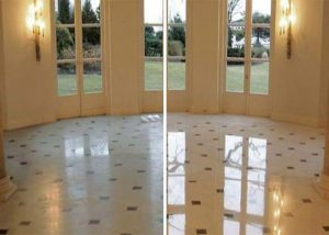 Versatile Restoration Marble & Natural Stone Tiles