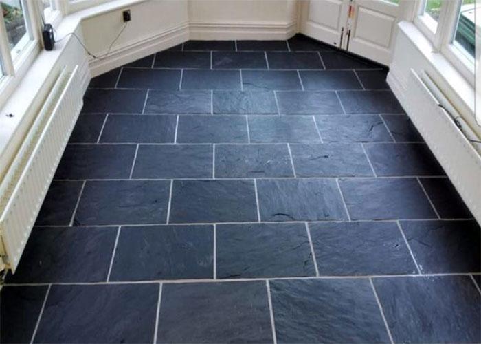 Versatile Restoration Slate Tiles